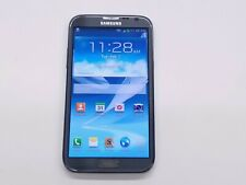 Samsung Galaxy Note 2 (SGH-T889) 16GB (T-Mobile) Smartphone Clean IMEI 48760