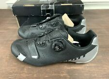 Scott Women's Road Comp BOA Cycling Shoes 38 EU 6.5 US New in Box