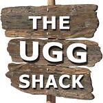 TheUggShack