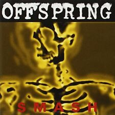 The Offspring - Smash [CD]