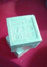 sapone di marsiglia cubo 300 gr