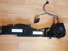 4A0035381B Audi 100 S4 S6 A6 C4 Lautsprecher Soundsystem  vorne links 4A0035399