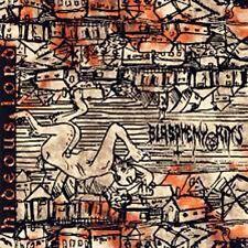 BLASPHEMY RITES Hideous CD Black Witchery Wrathprayer Nocturnal Graves Revenge