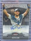 Hottest Cards in 2011 Topps UFC Finest 77
