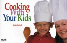 Cooking with Your Kids (Nitty Gritty Cookbooks)