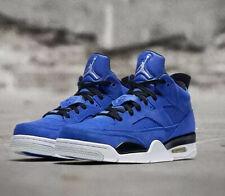 Nike Men's Air Jordan Son Of Mars Royal Blue White Size 11 Uk 46 Eu (580603-401)
