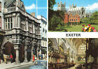 European U.K. Vintage Postcards Pick Yours Some Real Picture Cards.