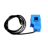 YHDC SCT013-000 Split Core Current Transformer 100A/50mA AC Current Sensor 3.5mm