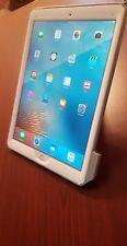 Apple iPad Pro 256GB, Wi-Fi + Cellular, 12.9in - Gold