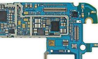 MAX77843 POWER IC FOR SAMSUNG GALAXY NOTE 4 / SAMSUNG GALAXY S6 / S6 EDGE