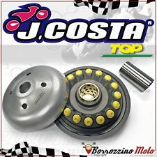 VARIATEUR J.COSTA TOP TRANSVERSAL EVO3 HONDA SW-T SWT 600 2011 2012 2013