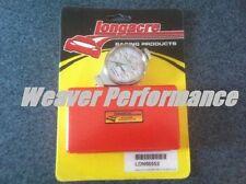 Go Kart Racing Stock Car Auto Racing Longacre Tire Durometer #LON50553 Tire Tool