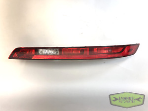Audi Q5 2020 LH Left Rear Bumper Tail Light Assembly OEM 80A945069C