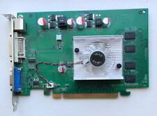 GeForce 8400GS 512MB DDR2 Graphics Card