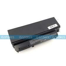 8Cell Battery for Dell Inspiron 910n Mini 9n Vostro A90n 0W953G 0D044H 312-0831