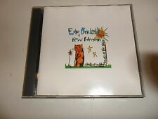 CD Edie Brickell-scatti Rubberbands at the Stars