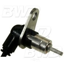 ABS Wheel Speed Sensor Rear Right BWD ABS1289 fits 99-03 Mazda Protege
