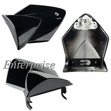 Rear Seat Cover Solo Fairing Cowl For 2009-2013 2012 11 10 BMW S1000RR S1000 RR