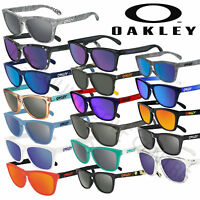 Oakley Men's Frogskins Sunglasses - Polarized Available