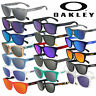 Oakley Men's Frogskins Sunglasses - Polarized Available