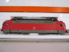 Roco HO 43740 Elektro Lok  BtrNr 101 001-6 DB + DSS (RG/BS/082-67S9F2)