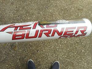 Adidas Aero Burner Comp  BBCOR 32 -29 -3  Baseball Bat  New