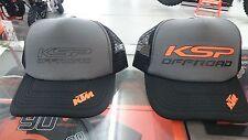 KSP TRUCKER CAP / HAT KSP KTM WODONGA