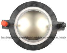 Diaphragm for B&C MD/DE 75-8, 75P, 82, 85, 700, 750, & EAW & NEXO 16Ohm