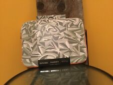 "Incase canvas sleeve Rostarr By Arkitip macbook pro !5""  NEW!"
