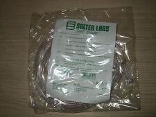 10 Salter Labs Occhiali Naso Cannule Nasali Concentratore Ossigeno Dispositivo