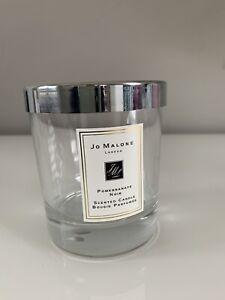 JO MALONE Pomegranate Noir Empty Candle Jar