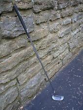WILSON HT2000 Golf Putter RH