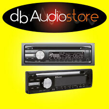 Phonocar VM025 Autoradio Sintolettore CD MP3 USB SD AUX In Radio FM Stereo