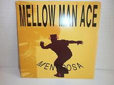 MELLOW MAN ACE Mentirosa 2039767