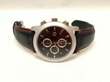 Mercedes Benz SLK R171 R172 Class Roadster Car Accessory Sport Chronograph Watch