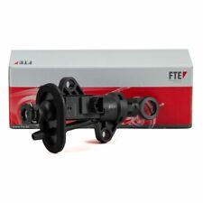 FTE Geberzylinder Kupplungszylinder für AUDI A3 8V SKODA SUPERB III 3V VW GOLF 7
