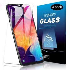 3x Huawei P20 / P30 / Lite / Pro Panzerfolie Schutzfolie Schutzglas 9H Glas