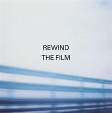 Rewind The Film 0888837452915 by Manic Street Preachers Vinyl Album