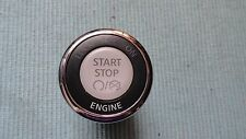 NISSAN ALTIMA OEM ENGINE IGNITION START STOP BUTTON SWITCH 07 08 09 10 11 12