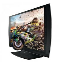 Sony PlayStation 3D Display LED LCD Monitor - PS398078, Designed For Gaming