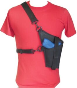 """Compact Tanker Style Holster for 3""""-3.5"""" Barrel Compact Autos-LC9,Shield,Similar"""