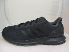 Adidas Cosmic 2 Mens Running Trainers UK 11 US 11.5 EUR 46 REF 6289*