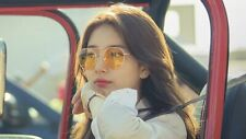 Carin Sunglasses Carrie C2 - Featured on Vagabond Korean Drama - Worn by Suzy