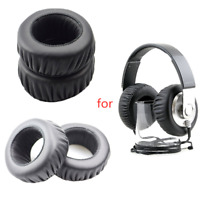 Noise-proof Ear Pads Cushion Covers For SONY MDR XB 700 XB700 Headphones 1 Pairs
