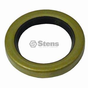 495-028 Oil Seal for  Briggs & Stratton / 391086s
