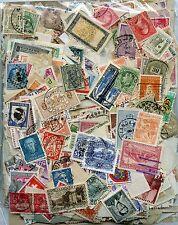 En todo el mundo 1000 sellos.. todo tipo.. buena mezcla.. Olla Suerte.. WP11