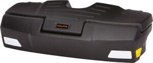 Kolpin Front Trail Box (93101)
