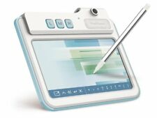 "PenPower Max Writing Pad USB Windows Chinese Writing Asia Language 5"" Panel"