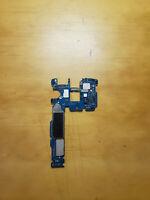 For Samsung Galaxy S9 G960U 64GB Main Motherboard Unlocked Logic Board Original