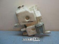 Polaris antifreeze bottle aggressive chassis xcr ultra spx storm 1996 1997 1998